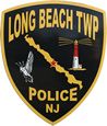 Proudly serving Long Beach Township and Barnegat Light with Honor